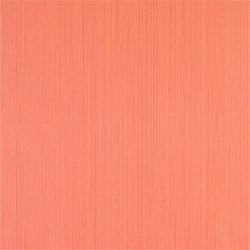 Обои Thibaut Stripe Resource 4, арт. T2901