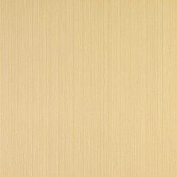 Обои Thibaut Stripe Resource 4, арт. T2908