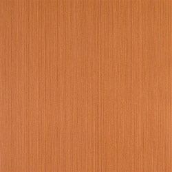 Обои Thibaut Stripe Resource 4, арт. T2912