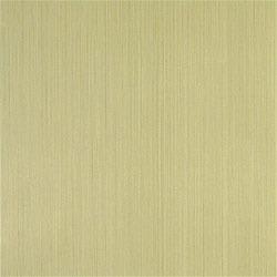 Обои Thibaut Stripe Resource 4, арт. T2916