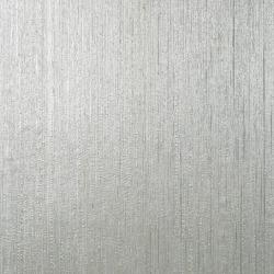 Обои Thibaut Surface Resource, арт. T3992