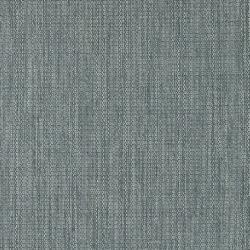 Обои Thibaut Surface Resource, арт. T3996