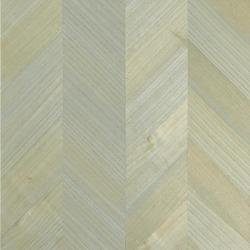 Обои Thibaut Surface Resource, арт. T4022