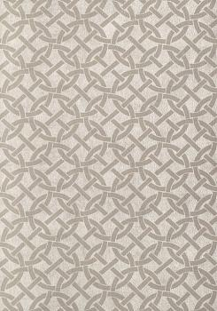 Обои Thibaut Texture Resource IV, арт. t14101