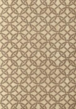 Обои Thibaut Texture Resource IV, арт. t14102