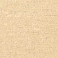 Обои Thibaut Texture Resource IV, арт. t14109