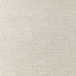 Обои Thibaut Texture Resource IV, арт. t14115