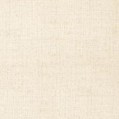 Обои Thibaut Texture Resource IV, арт. t14134