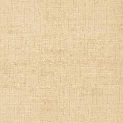 Обои Thibaut Texture Resource IV, арт. t14136