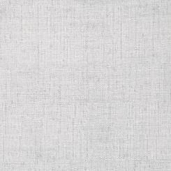 Обои Thibaut Texture Resource IV, арт. t14137