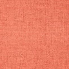 Обои Thibaut Texture Resource IV, арт. t14141