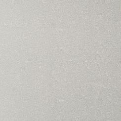 Обои Thibaut Texture Resource IV, арт. t14149