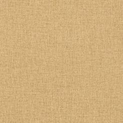 Обои Thibaut Texture Resource IV, арт. t14157