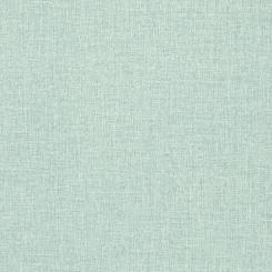 Обои Thibaut Texture Resource IV, арт. t14160