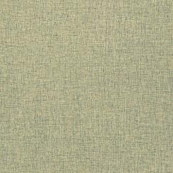 Обои Thibaut Texture Resource IV, арт. t14161