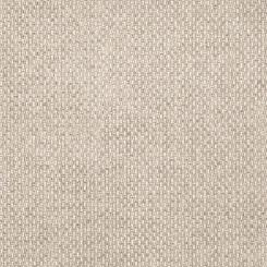 Обои Thibaut Texture Resource IV, арт. t14170