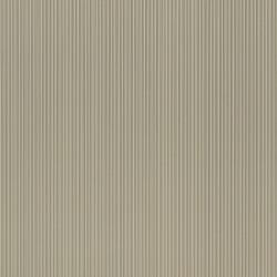 Обои Thibaut Texture Resource V, арт. T57101