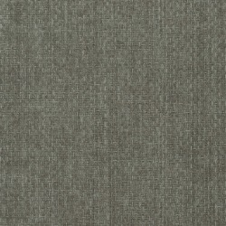 Обои Thibaut Texture Resource V, арт. T57109