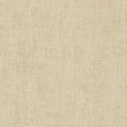 Обои Thibaut Texture Resource V, арт. T57125