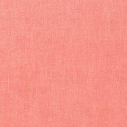 Обои Thibaut Texture Resource V, арт. T57129