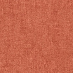Обои Thibaut Texture Resource V, арт. T57131