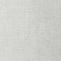 Обои Thibaut Texture Resource V, арт. T57138