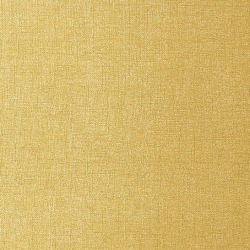 Обои Thibaut Texture Resource V, арт. T57139