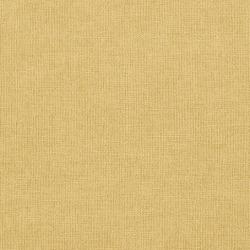 Обои Thibaut Texture Resource V, арт. T57144