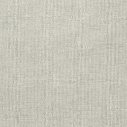 Обои Thibaut Texture Resource V, арт. T57146
