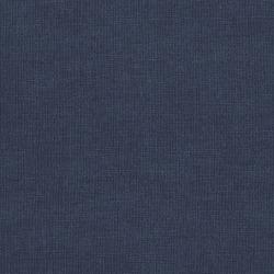Обои Thibaut Texture Resource V, арт. T57148