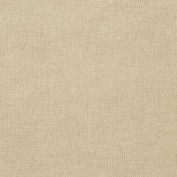 Обои Thibaut Texture Resource V, арт. T57149