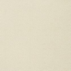 Обои Thibaut Texture Resource V, арт. T57152