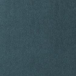 Обои Thibaut Texture Resource V, арт. T57157