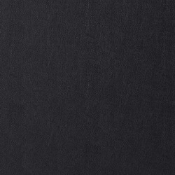 Обои Thibaut Texture Resource V, арт. T57162