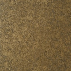 Обои Thibaut Texture Resource V, арт. T57167