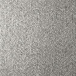 Обои Thibaut Texture Resource V, арт. T57169