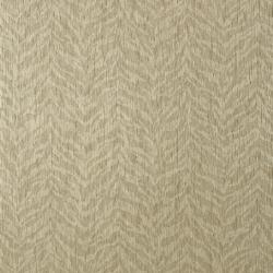 Обои Thibaut Texture Resource V, арт. T57171