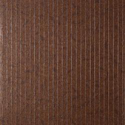 Обои Thibaut Texture Resource V, арт. T57174
