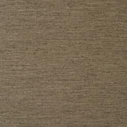 Обои Thibaut Texture Resource V, арт. T57180
