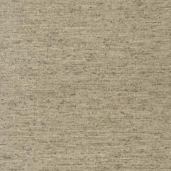 Обои Thibaut Texture Resource V, арт. T57184