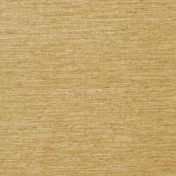 Обои Thibaut Texture Resource V, арт. T57185