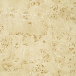 Обои Thibaut Texture Resource VI, арт. T270