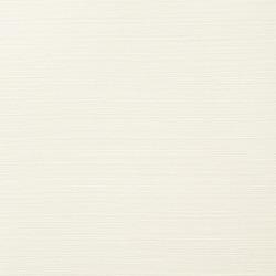 Обои Thibaut Texture Resource VI, арт. T281
