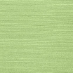 Обои Thibaut Texture Resource VI, арт. T287