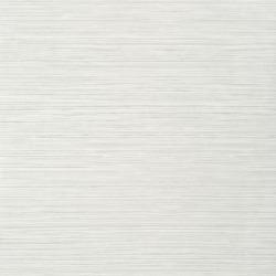 Обои Thibaut Texture Resource VI, арт. T293