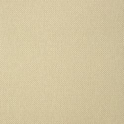 Обои Thibaut Texture Resource VI, арт. T307