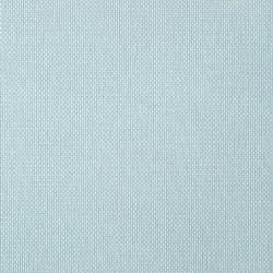 Обои Thibaut Texture Resource VI, арт. T308