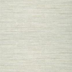 Обои Thibaut Texture Resource VI, арт. T312