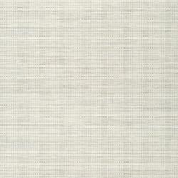Обои Thibaut Texture Resource VI, арт. T315
