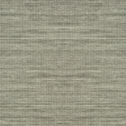 Обои Thibaut Texture Resource VI, арт. T317